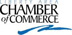 Liberty Chamber of Commerce