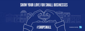 shopsmall_fbcover_851x315